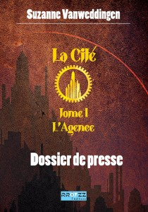 cover dossier de presse