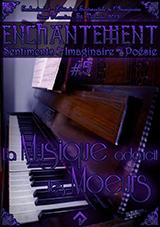 Enchantement, numéro 5, février 2014